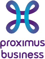 Proximus Business